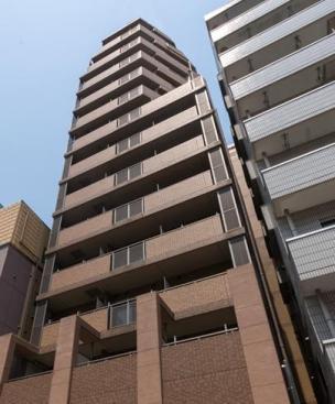 渋谷区幡ヶ谷2-24-7
